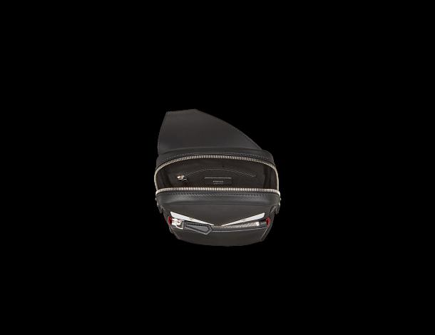 芬迪Fendi 长方形单肩背包 7VZ033_O7M_F0GXN